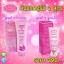 YURI PREMIUM White Body Lotion Sunscreen ยูริโลชั่นกันแดดน้ำหอม สูตร 2 ปกป้องผิวจากแสงแดดพร้อมกลิ่นหอมติดตัว ปกปิดรอยดำ ไม่ติดขน thumbnail 2