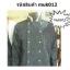ผ้ากันเปื้อน คุณภาพดี ราคาถูก รุ่น Muk012 thumbnail 1