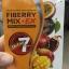 FIBERRY MIX EX ไฟเบอร์รี่ มิกซ์ อีเอ็กซ์ อุดมด้วยเส้นใยอาหาร รสอร่อย ดื่มง่าย ลดพุง thumbnail 17