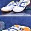 Pre-order รองเท้าแบดมินตัน YONEX รุ่น SHB-46C สีน้ำเงินขาว thumbnail 2