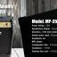 แอมป์กีต้าร์ Metalic 35 วัต MP-35S thumbnail 1