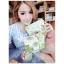 Choo Waii G Apple Sc ชูวาอี้ จี แอปเปิ้ล เอสซี สเต็มเซลล์ คอลลาเจนเปปไทด์ thumbnail 14