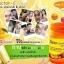 Doctor-C Nano Vitamin C & Zinc นาโน วิตามิน ซี ผิวขาว ผิวสุขภาพดี ช่วยลดสิว คุมมัน กระชับรูขุมขน thumbnail 14