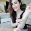 Ginseng Khun Ying Cream ครีมโสมคุณหญิง ขาวใสใน 3 วัน ผิวกายขาวออร่า ขาวจริงไม่มโน thumbnail 32