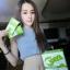 KAYA Chlorophyllin Green Tea Detox คายะ คลอโรฟิลล์ กรีนที ดีท็อกซ์ ขับถ่ายชิลล์ สบายท้อง thumbnail 41