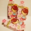Toner Skaura The Princess by Kwang โทนเนอร์ซากุระ หน้าใส thumbnail 17