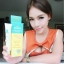 INTEREST Perfect Oil Control Sunscreen SPF50 PA+++ อินเทอเรส เพอเฟค ออยคอนโทรล กันแดดบอลลูน thumbnail 36