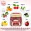 Little Baby Acerola Cherry Scrub Gel ลิตเติ้ล เบบี้ อะเซโรล่า เชอร์รี่ สครับ เจล thumbnail 2