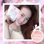 Miharu Hair Professional Mud Mask Hair Repair โคลนหมักผมภูเขาไฟมิฮารุ thumbnail 16