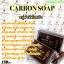 Carbon Soap by Princess Skin Care คาร์บอน โซพ สบู่ดำดีท็อกซ์สิว thumbnail 5