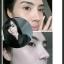 Soul Skin Mineral Air CC Cu-shion SPF50 pa+++ แป้งพัฟหน้าฉ่ำวาว ขาวเรียบเนียน มีออร่า แบบสาวเกาหลี thumbnail 44
