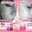 Kawaii SUPER NANO Collagen คาวาอิ ซุปเปอร์ นาโน คอลลาเจน สูตรไฮยาลูรอน 3 เท่า โฉมใหม่ ขาว ปัง กว่าเดิม thumbnail 7