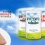 WHEYMIXX WHEY PROTEIN เวย์มิกซ์ เวย์โปรตีน รสอร่อย คุณภาพสูง วัตถุดิบธรรมชาติ ปราศจากฮอร์โมน thumbnail 3