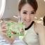 Choo Waii G Apple Sc ชูวาอี้ จี แอปเปิ้ล เอสซี สเต็มเซลล์ คอลลาเจนเปปไทด์ thumbnail 7