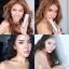 Soul Skin Body Makeup โซล สกิน บอดี้ เมคอัพ มูสครีมคูชั่นผิวใส (ผิวกาย) thumbnail 15