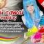 Opi cawai cosplay ทรีทเม้นท์เปลี่ยนสีผม thumbnail 2