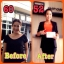 Solie Plus Block&Burn 14 Day Diet โซลี่ พลัส ผลิตภัณฑ์เสริมอาหาร เห็นผลใน 14 วัน thumbnail 21