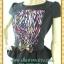 1688ชุดทํางาน เสื้อผ้าคนอ้วนชุดคอกลมเข้ารูปสไตล์workingเบรคอกด้วยลายโมเสสที่ปรับสรีระและเพิ่มความมั่นใจ ภูมิฐาน น่าเชื่อถือ thumbnail 2