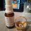 Dr.JiLL G5 Essence ด๊อกเตอร์จิล จี 5 เอสเซ้นส์น้ำนม ผิวกระจ่างใส ลดเลือนริ้วรอย 97% ของหมอที่ทดลองใช้ ยินดีบอกต่อ thumbnail 8