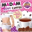 MADAM BOVY Coffee มาดาม โบวี่ กาแฟลดน้ำหนัก ดื่ม เพื่อ ผอม thumbnail 1