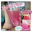 Kawaii SUPER NANO Collagen Cherry คาวาอิ ซุปเปอร์ นาโน คอลลาเจน สูตรอะเซโรล่า เชอร์รี่ 5 เท่า ขาวแน่น เต็มพิกัด thumbnail 8