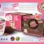 MISS KOREA Celeb Coffee มิสโคเรีย เซเลบ คอฟฟี่ กาแฟลดน้ำหนัก thumbnail 1