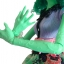 Monster High Frights, Camera, Action! Honey Swamp Doll thumbnail 10
