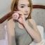 Ginseng Khun Ying Cream ครีมโสมคุณหญิง ขาวใสใน 3 วัน ผิวกายขาวออร่า ขาวจริงไม่มโน thumbnail 29