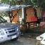 ขายบ้านพร้อมที่ดิน อำเภอท่ามะกา ต.หวายเหนียว กาญจนบุรี เนื้อที่ 154 ตร.ว. thumbnail 2