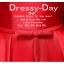 รหัส ชุดราตรียาว : AK038 ชุดเดรสออกงาน ชุดราตรียาวปานกลาง ชุดแซกสีแดง โชว์ไหล่สวยๆ แบบเก๋ด้วยผ้าไหมจีน เหมาะใส่ออกงานแต่งงาน งานกลางวัน กลางคืน thumbnail 2