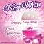 New White Roll-on Whitening & Smoothing Serum นิวไวท์ โรลออน บอกลาหนังไก่ พร้อมเผยผิวใต้วงแขน เรียบเนียนกระจ่างใส thumbnail 2