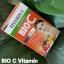 BIO C Vitamin Alpha + Zinc ไบโอ ซี วิตามิน ผิวใสไบร์ท ออร่า สารสกัดจัดเต็ม thumbnail 5