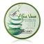 Bergamo Aloe Vera Soothing Gel 100% เจลบำรุงผิว สารสกัดจากว่านหางจระเข้ thumbnail 1