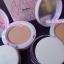 Medileen Bounce Magic Powder SPF50 PA+++ แป้งเมดิลีน บาวซ์ เมจิก พาวเดอร์ thumbnail 4