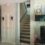 ขายบ้านเดี่ยวเดอะแกรนด์ เลียบวงแหวน-ประชาอุทิศ พร้อมเฟอร์นิเจอร์ thumbnail 8