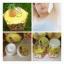 ครีมรักแร้ขาวสับปะรด ไพน์แอพเพิล อาร์มพิท ไวท์ PINEAPPlE ARMPIT WHITE thumbnail 2