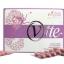 O-Vite โอไวท์ ผลิตภัณฑ์ อาหารเสริมปรับสภาพสีผิวให้ขาวกระจ่างใส thumbnail 1