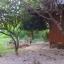 ขายบ้านพร้อมที่ดิน อำเภอท่ามะกา ต.หวายเหนียว กาญจนบุรี เนื้อที่ 154 ตร.ว. thumbnail 19