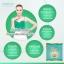 All Clear Vitamin by SKINISTA วิตามินเคลียร์สิว ผิวเนียนใส ที่จะมาทำเรื่องสิว สิว ให้เป็นเรื่องง่ายๆ thumbnail 4