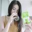 KAYA Chlorophyllin Green Tea Detox คายะ คลอโรฟิลล์ กรีนที ดีท็อกซ์ ขับถ่ายชิลล์ สบายท้อง thumbnail 42