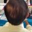 ผงโรยผม HairPRO เท่านั้น จบทุกปัญหาเส้นผม ผมบาง หัวไข่ดาว รอยแสกกว้าง line id 0827956955 thumbnail 19