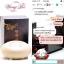 Wang Bee Anti Cellulite Soap สบู่ วังบี แอนตี้ เซลลูไลท์ โซฟ thumbnail 25