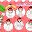 Cari-C Vitamin C Complex Cari C Camu Camu คาริ-ซี ขาว ใส เด้ง สุขภาพดี thumbnail 9