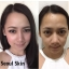 Soul Skin Mineral Air CC Cu-shion SPF50 pa+++ แป้งพัฟหน้าฉ่ำวาว ขาวเรียบเนียน มีออร่า แบบสาวเกาหลี thumbnail 21