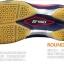 Pre-order รองเท้าแบดมินตัน YONEX รุ่น SHB01YLTD-LCW thumbnail 11