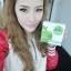 Choo Waii Fresh Green Apple Essence Mask ชูวาอี้ มาส์คหน้าใส สูตรเข้มข้น thumbnail 2