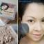 Palladio Rice Powder แป้งฝุ่น ไรซ์ พาวเดอร์ thumbnail 6