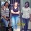 CHAPTER PLUS+ BY BLACKSLIM แชพเตอร์ พลัส ยาผอมกล่องดำ อาหารเสริมลดน้ำหนักขั้นเทพ thumbnail 31