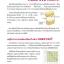 B Plus Collagen Vitamin C บี พลัส คอลลาเจน วิตามิน ซี thumbnail 3