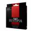สายกีต้าร์ไฟฟ้าชุด 009-046 ยี่ห้อ Olympia EGS600 thumbnail 1